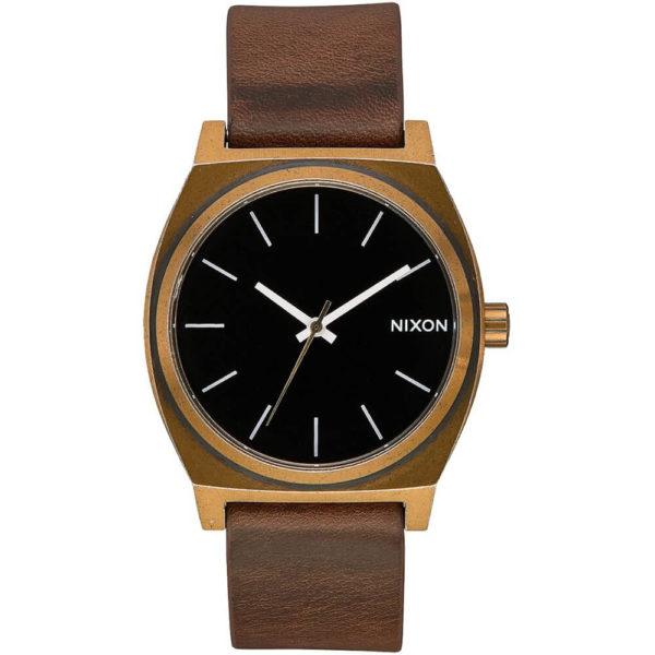 Мужские наручные часы NIXON Time Teller A045-3053-00 - Фото № 9