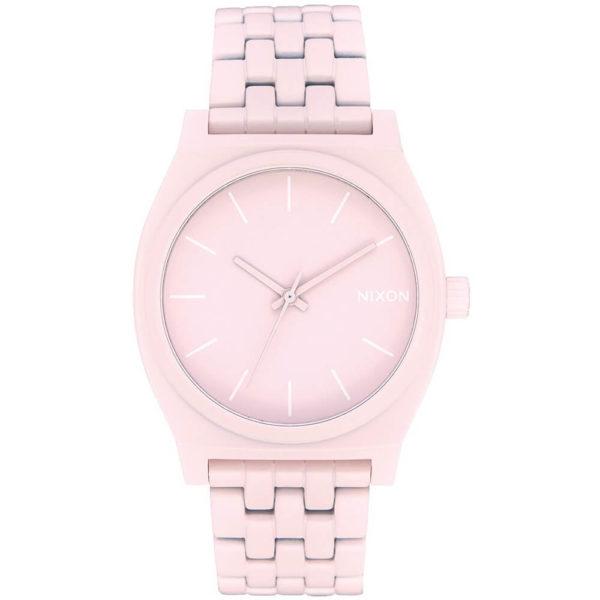 Женские наручные часы NIXON Time Teller A045-3164-00 - Фото № 7