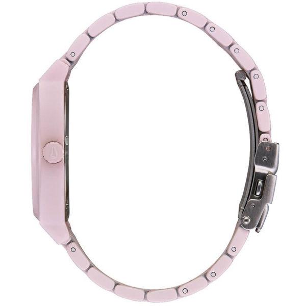Женские наручные часы NIXON Time Teller A045-3164-00 - Фото № 10