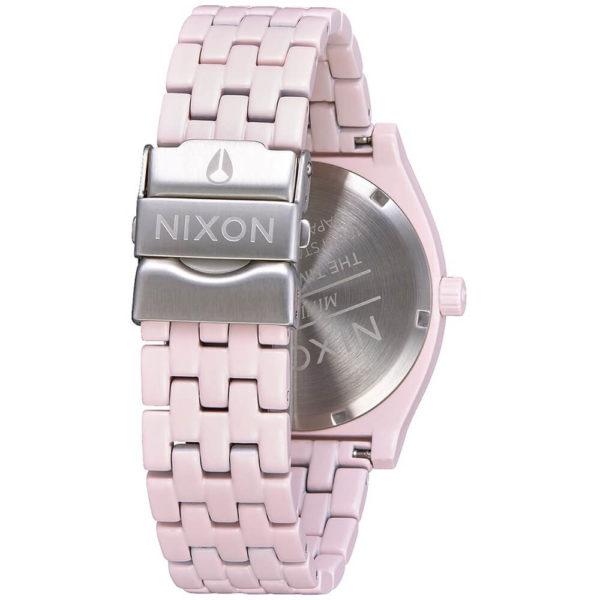 Женские наручные часы NIXON Time Teller A045-3164-00 - Фото № 11