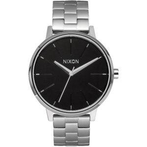 Часы Nixon A099-000-00
