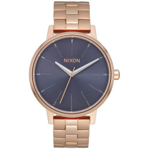 Часы Nixon A099-3005-00