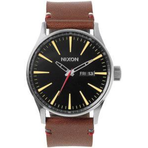 Часы Nixon A105-019-00