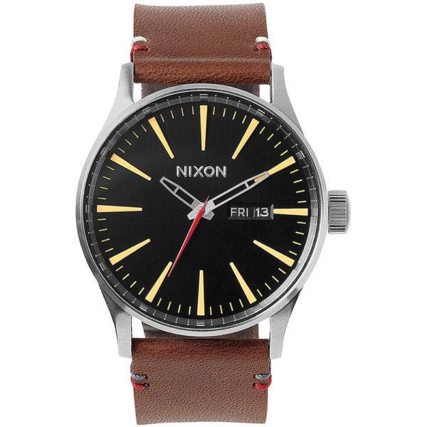 Мужские наручные часы NIXON Sentry A105-019-00 - Фото № 8