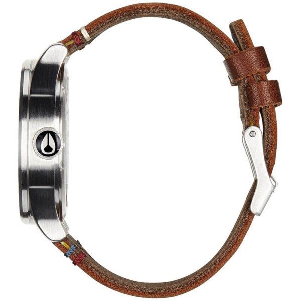Мужские наручные часы NIXON Sentry A105-019-00 - Фото № 12