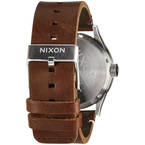 Мужские наручные часы NIXON Sentry A105-019-00 - Фото № 13