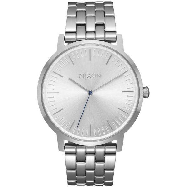 Мужские наручные часы NIXON Porter A1057-1920-00 - Фото № 7