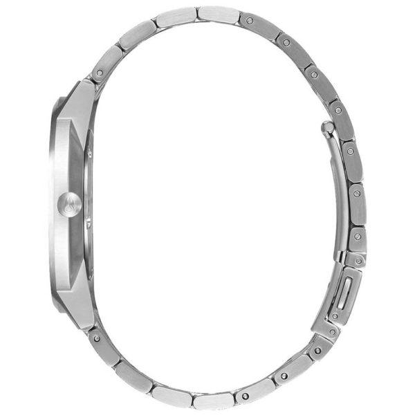 Мужские наручные часы NIXON Porter A1057-1920-00 - Фото № 11
