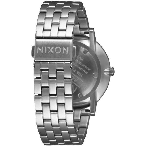 Мужские наручные часы NIXON Porter A1057-1920-00 - Фото № 12