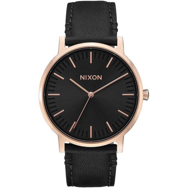 Мужские наручные часы NIXON Porter A1058-1098-00 - Фото № 6