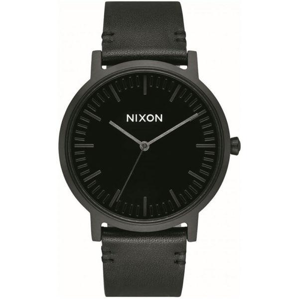 Мужские наручные часы NIXON Porter A1058-1147-00 - Фото № 6