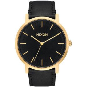 Часы Nixon A1058-513-00