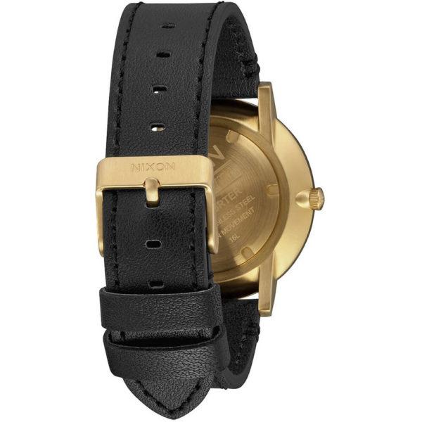 Мужские наручные часы NIXON Porter A1058-513-00 - Фото № 13
