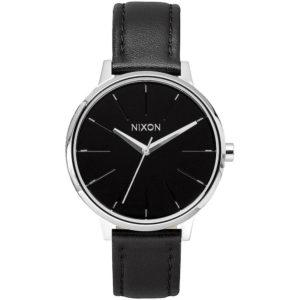 Часы Nixon A108-000-00