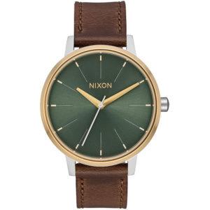 Часы Nixon A108-2877-00