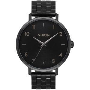 Часы Nixon A1090-001-00
