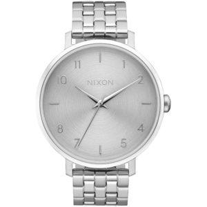 Часы Nixon A1090-1920-00