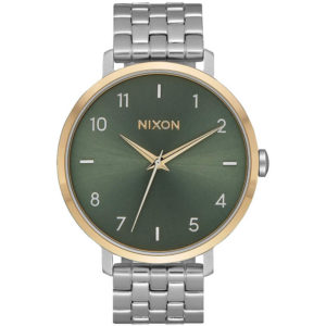 Часы Nixon A1090-2877-00