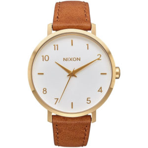 Часы Nixon A1091-2621-00