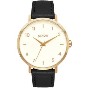 Часы Nixon A1091-2769-00