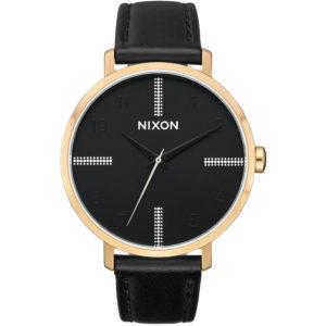 Часы Nixon A1091-2879-00