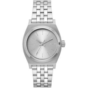Часы Nixon A1130-1920-00