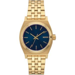 Часы Nixon A1130-1931-00