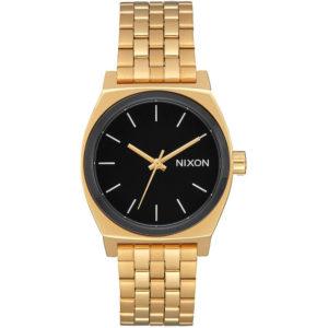 Часы Nixon A1130-2226-00