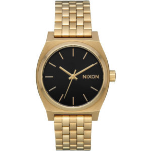 Часы Nixon A1130-2810-00