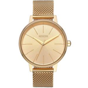 Часы Nixon A1229-502-00
