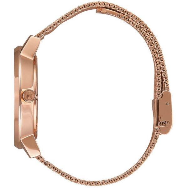 Женские наручные часы NIXON Kensington A1229-897-00 - Фото № 10