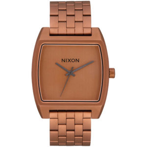 Часы Nixon A1245-3165-00