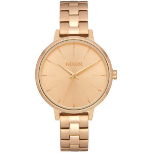 Часы Nixon A1260-502-00
