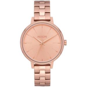 Часы Nixon A1260-897-00