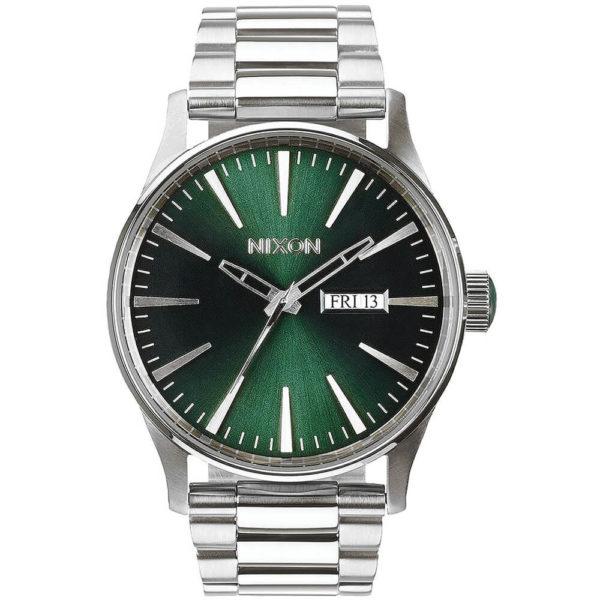 Мужские наручные часы NIXON Sentry A356-1696-00 - Фото № 8