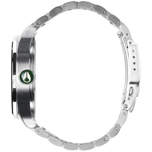 Мужские наручные часы NIXON Sentry A356-1696-00 - Фото № 12
