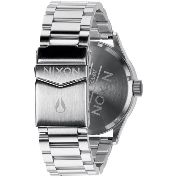 Мужские наручные часы NIXON Sentry A356-1696-00 - Фото № 13