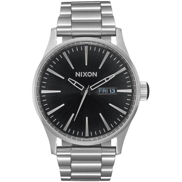 Мужские наручные часы NIXON Sentry A356-2348-00 - Фото № 8