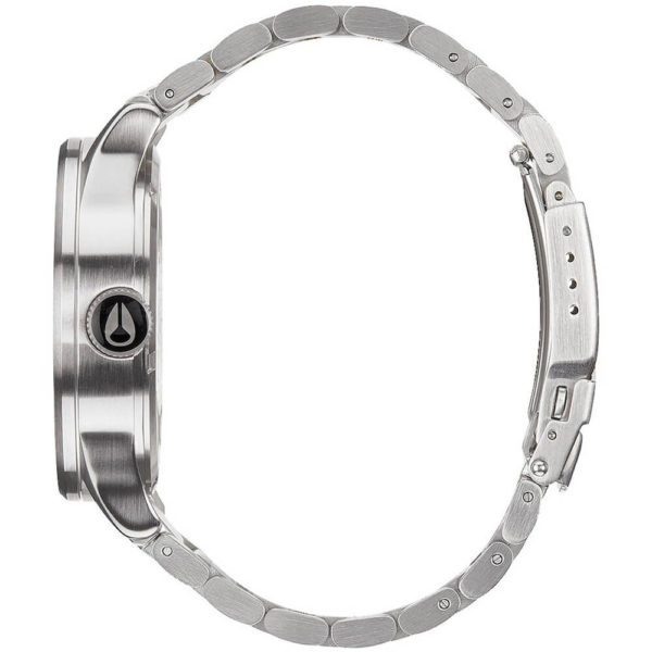 Мужские наручные часы NIXON Sentry A356-2348-00 - Фото № 12