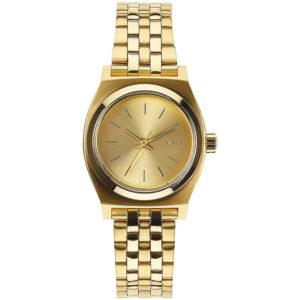 Часы Nixon A399-502-00