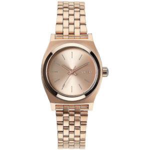 Часы Nixon A399-897-00