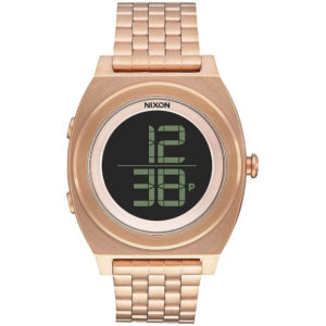 Часы Nixon A948-897-00