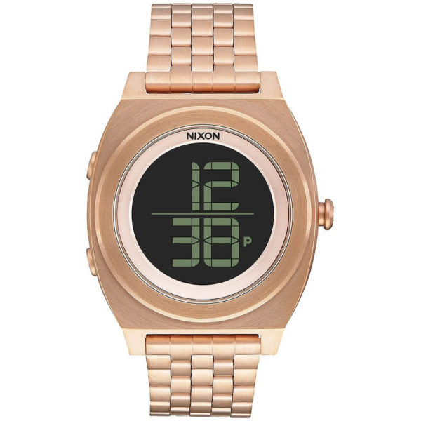 Мужские наручные часы NIXON Time Teller A948-897-00 - Фото № 7
