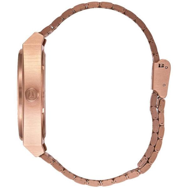 Мужские наручные часы NIXON Time Teller A948-897-00 - Фото № 10