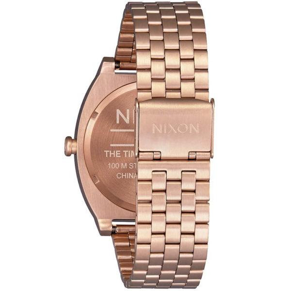 Мужские наручные часы NIXON Time Teller A948-897-00 - Фото № 11