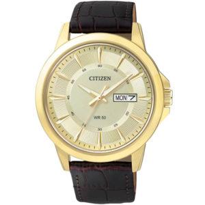 Часы Citizen BF2013-05PE