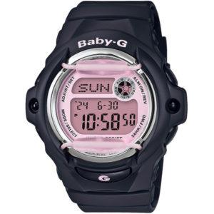 Часы Casio BG-169M-1ER