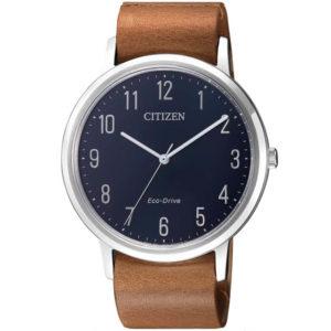 Часы Citizen BJ6501-10L