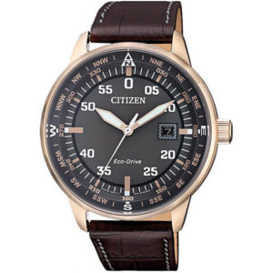 Часы Citizen BM7393-16H
