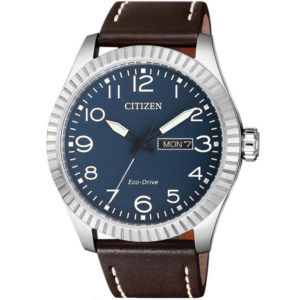Часы Citizen BM8530-11LE